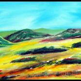 Landschaft 256