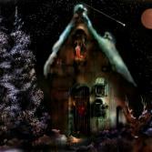 ChristmasRomance.jpg