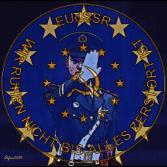 Stop EUdSSR