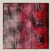 Impressionen in Rot und Schwarz