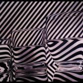 """White Stripes """