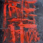 Abstraktion 58-09