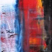 Abstraktion 66-09