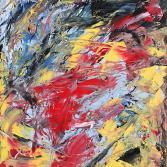 Abstraktion 71-09