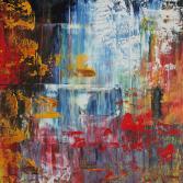 Abstraktion 75-09