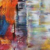 Abstraktion 77-09