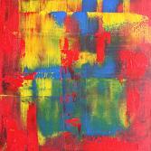 Abstraktion 81-09