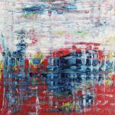 Abstraktion 82-09