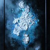 Asteroiden Teil2