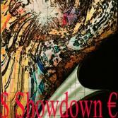 $ Showdown €