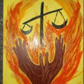 Gottes Gerechtigkeit
