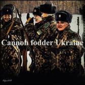 Söldnerinnen Ukraine