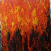 Elemente - Feuer 1