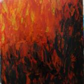 Elemente - Feuer 2