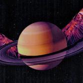 Wander-Planet