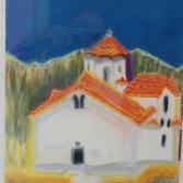 Εκκλησία 1
