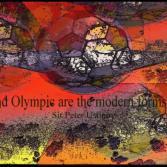 Olympia & Futebol
