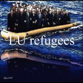 EU-Flüchtige