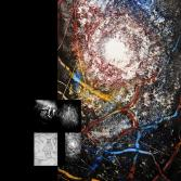 Galaxie 3422