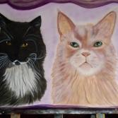 Katzen auf Leinwand.jpg