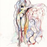 IMG  Studie - Klimt.jpg