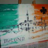 Skyline_Dublin
