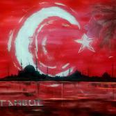 Skyline_Istanbul