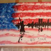 Skyline_New York