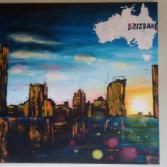 Skyline_Brisbane