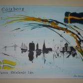 Skyline_Göteborg
