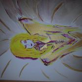 Lillybeth