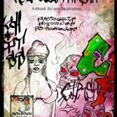 Artbook for new Inspiration: Real Graffiti Shit