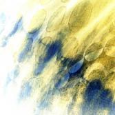 Gold Serie No.1.jpg