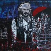 pirat of the caribbean