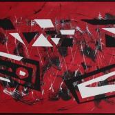 neo-art