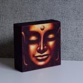 Buddha (I)