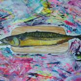 Fisch auf Ecstasy Teil 2