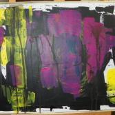 Uta in Colors - Uta in farben