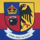 Lewer duad üs Slav!