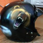 Helm Grizzly, Airbrush2015.jpg