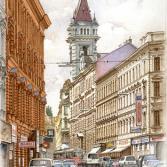 Amtshaus Währing, Wien