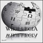 Wikiluegia