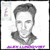 Alex Lundquist