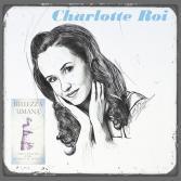 Charlotte Roi