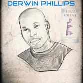 Derwin Phillips
