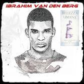 Ibrahim van Den Berg