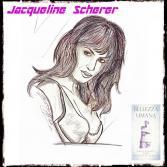 Jacqueline Scherer