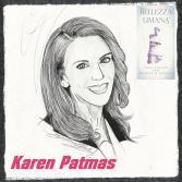 Karen Patmas