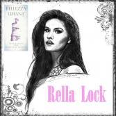 Rella Lock
