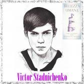 Victor Stadnichenko